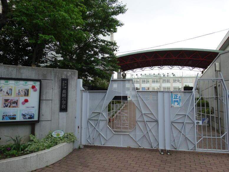 http://www.furoku.tabisanpo.com/2013005004007.jpg