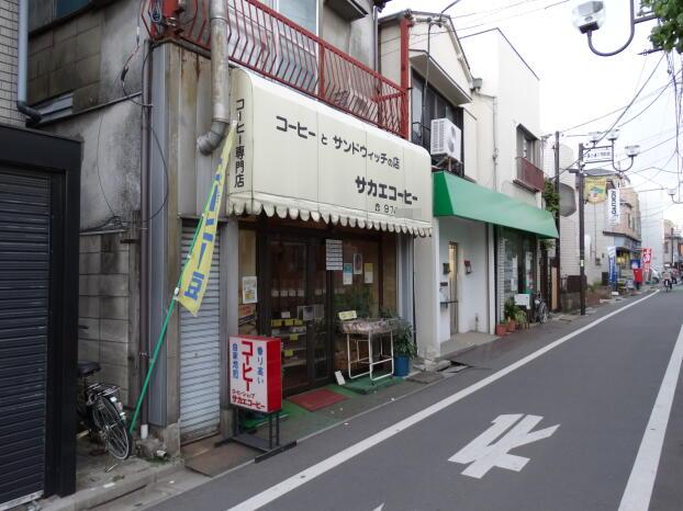 http://www.furoku.tabisanpo.com/2013005004009.jpg