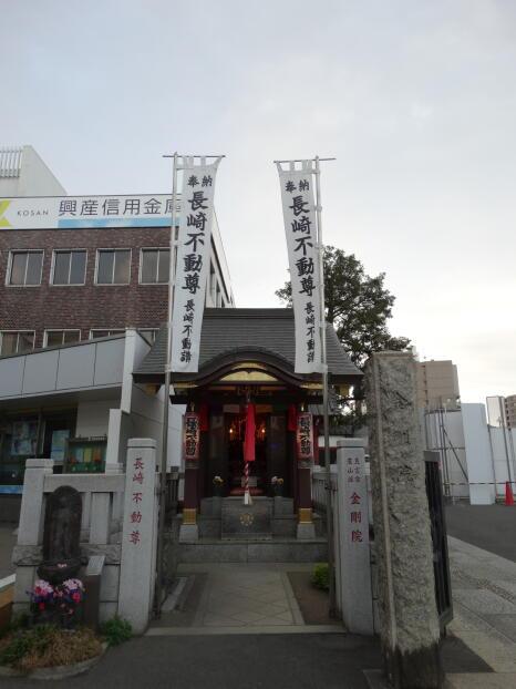 http://www.furoku.tabisanpo.com/2013005004013.jpg