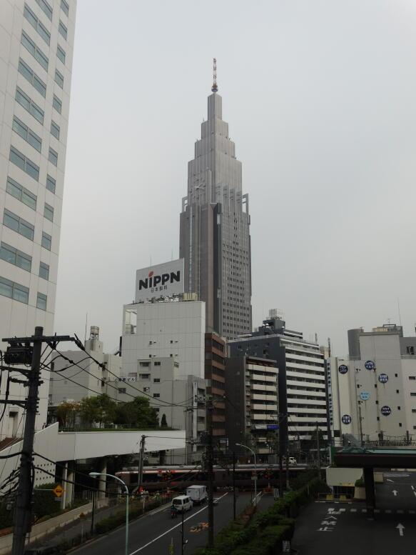 http://www.furoku.tabisanpo.com/2013005017001.jpg