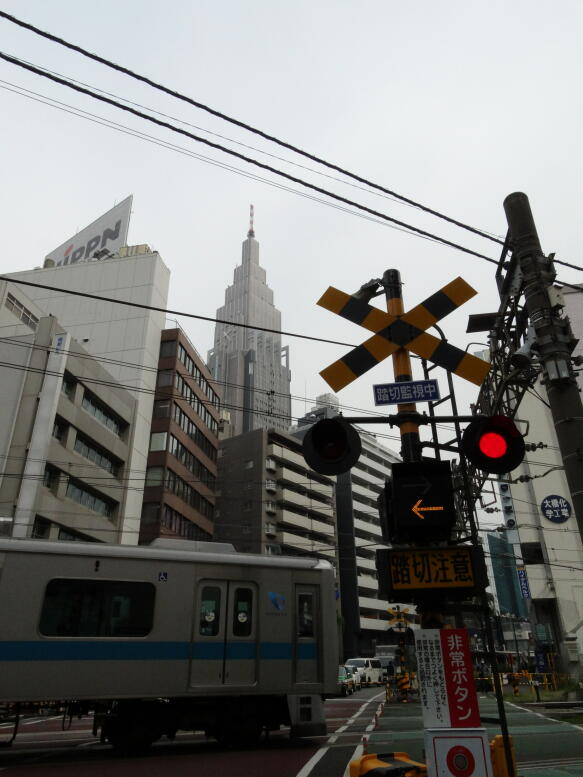 http://www.furoku.tabisanpo.com/2013005017003.jpg