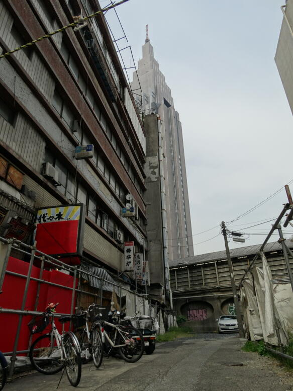 http://www.furoku.tabisanpo.com/2013005017004.jpg