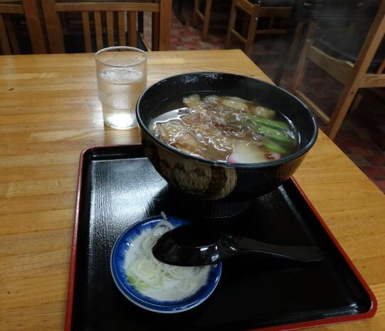 http://www.furoku.tabisanpo.com/2013005017006.jpg