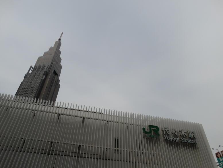 http://www.furoku.tabisanpo.com/2013005017007.jpg