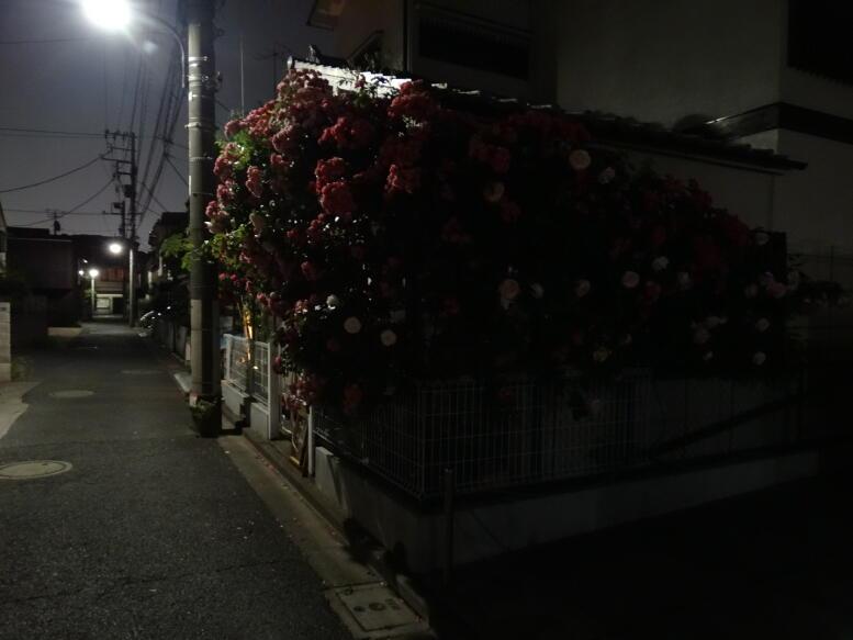 http://www.furoku.tabisanpo.com/2013005018002.jpg