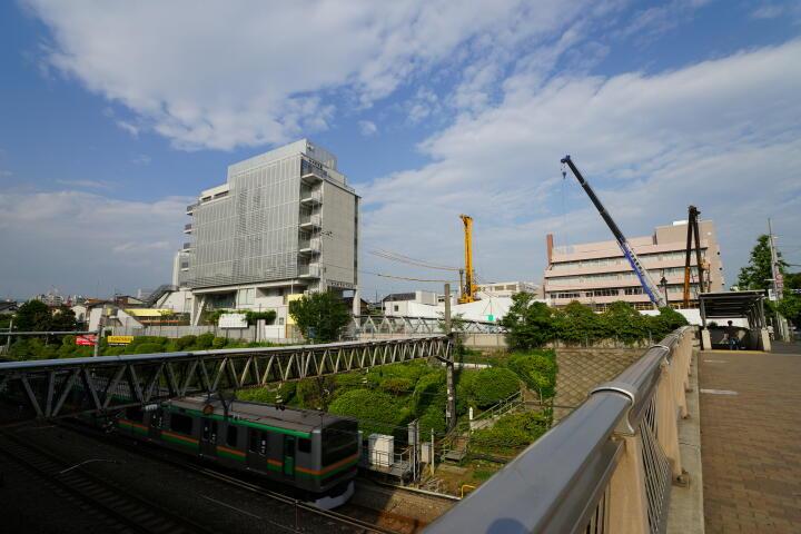 http://www.furoku.tabisanpo.com/2013006008001.jpg