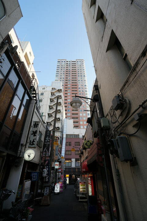 http://www.furoku.tabisanpo.com/2013006008004.jpg