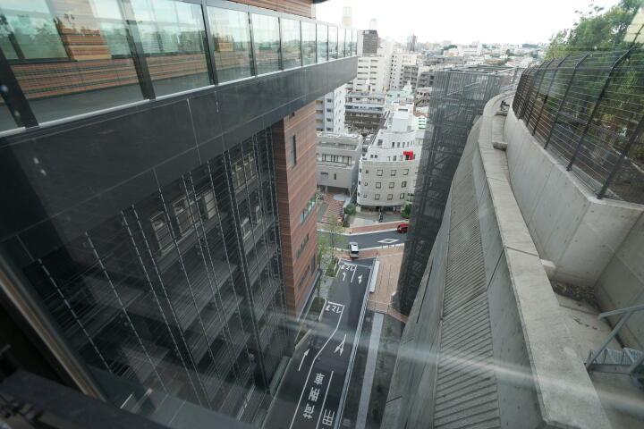 http://www.furoku.tabisanpo.com/2013006015012.jpg