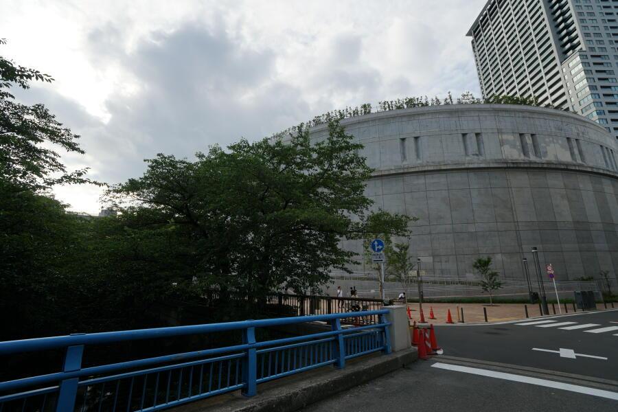 http://www.furoku.tabisanpo.com/2013006015014.jpg