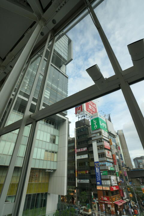 http://www.furoku.tabisanpo.com/2013006015017.jpg
