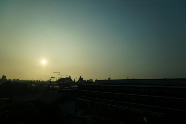 http://www.furoku.tabisanpo.com/2013008290001.jpg