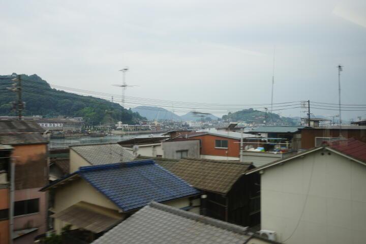 http://www.furoku.tabisanpo.com/2013008290003.jpg