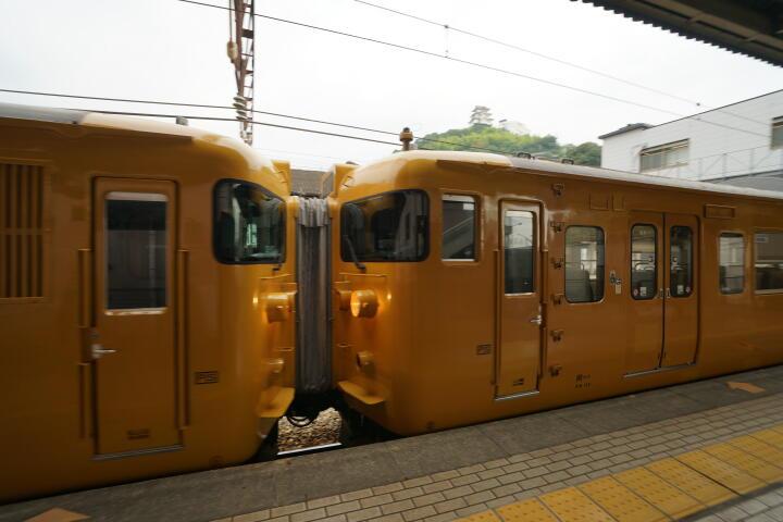 http://www.furoku.tabisanpo.com/2013008290004.jpg