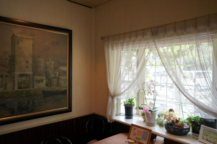 http://www.furoku.tabisanpo.com/2013008290022.jpg