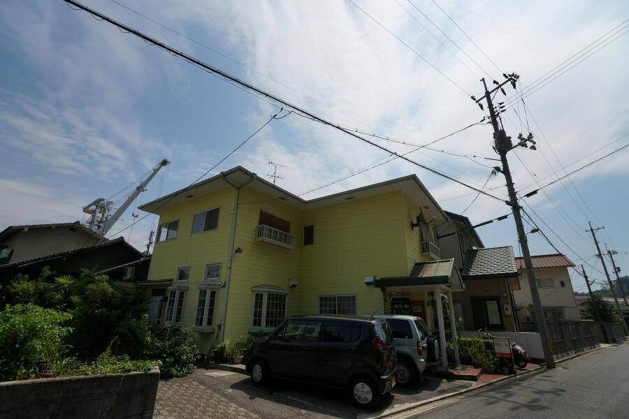 http://www.furoku.tabisanpo.com/2013008290025.jpg