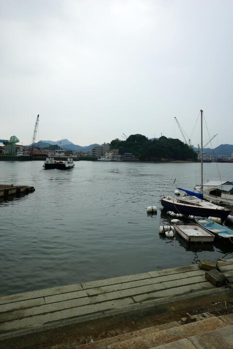 http://www.furoku.tabisanpo.com/2013008290026.jpg
