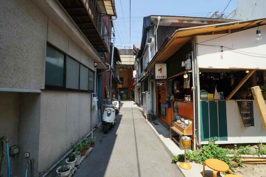 http://www.furoku.tabisanpo.com/2013008290030.jpg