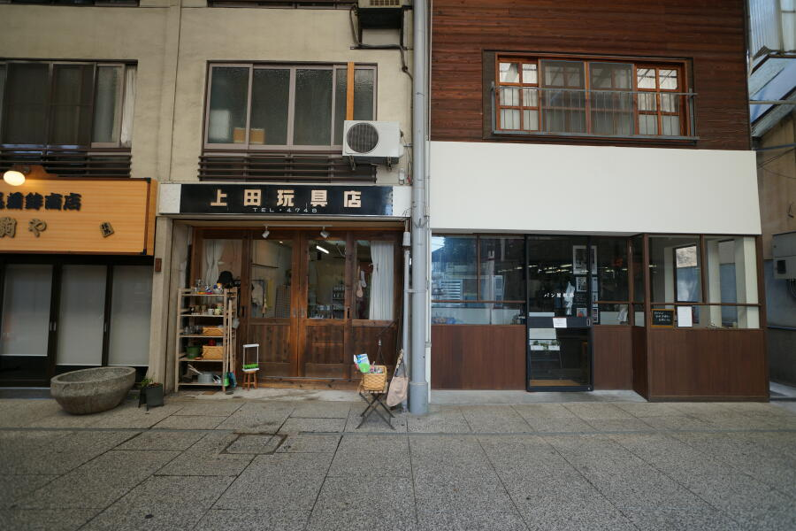 http://www.furoku.tabisanpo.com/2013008290032.jpg