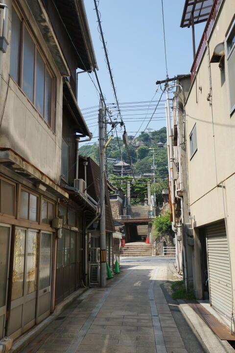 http://www.furoku.tabisanpo.com/2013008290040.jpg