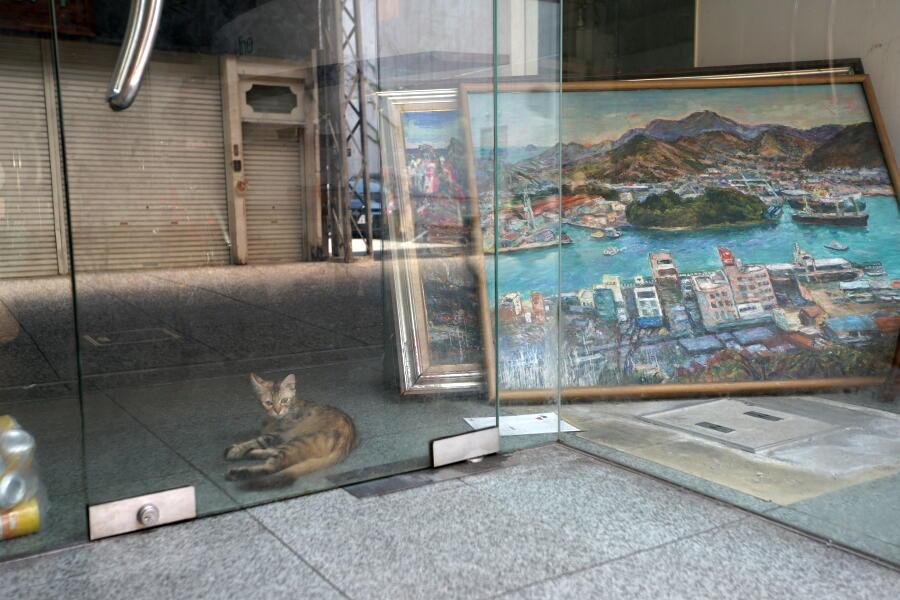 http://www.furoku.tabisanpo.com/2013008290042.jpg