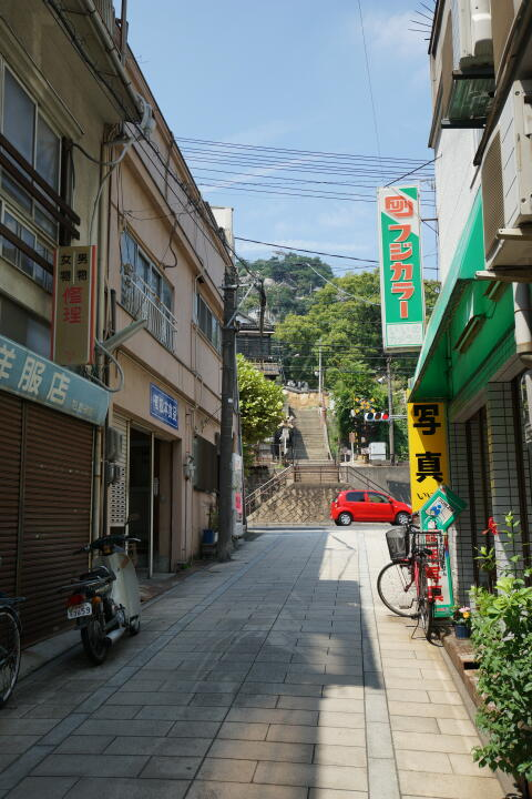 http://www.furoku.tabisanpo.com/2013008290043.jpg