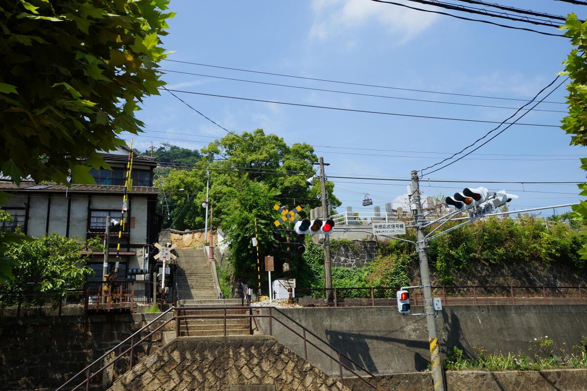 http://www.furoku.tabisanpo.com/2013008290044.jpg