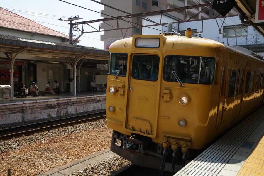 http://www.furoku.tabisanpo.com/2013008290054.jpg