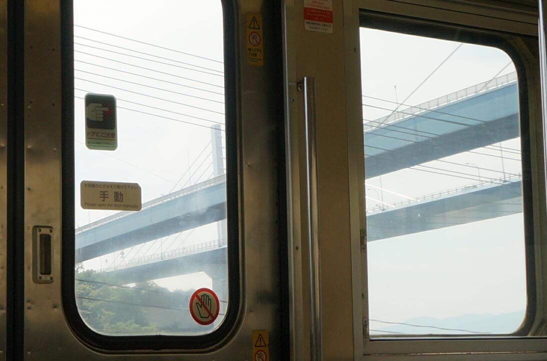 http://www.furoku.tabisanpo.com/2013008290056.jpg