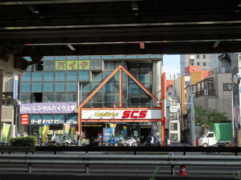 http://www.furoku.tabisanpo.com/2013010030001.jpg