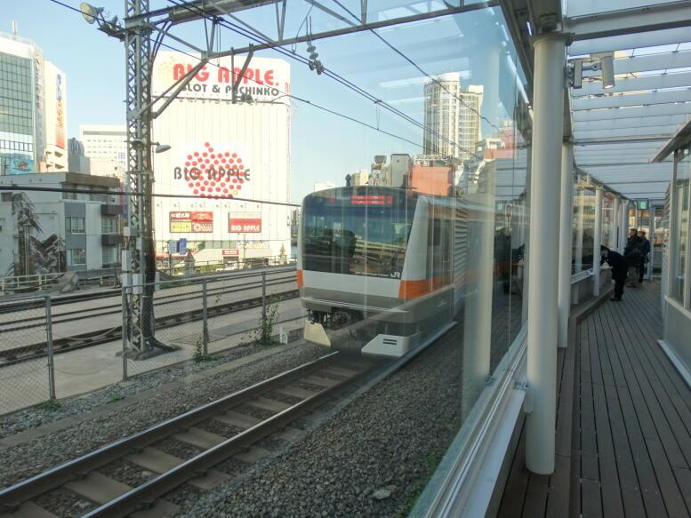 http://www.furoku.tabisanpo.com/2013011210009.JPG