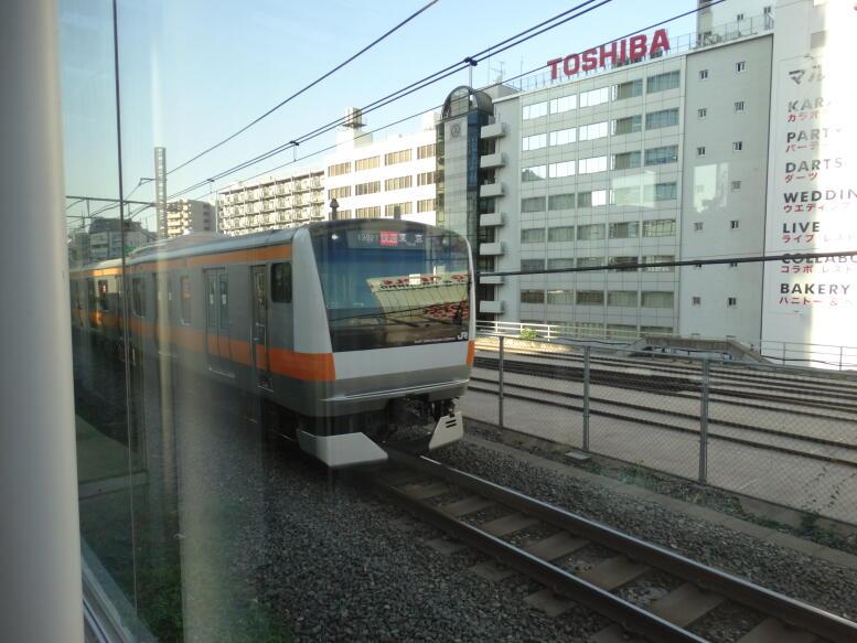 http://www.furoku.tabisanpo.com/2013011210010.JPG