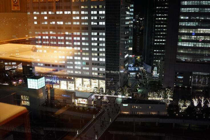 http://www.furoku.tabisanpo.com/2013012250008.JPG