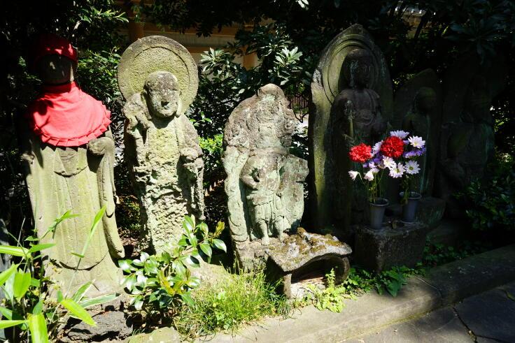 http://www.furoku.tabisanpo.com/2014004270007.JPG