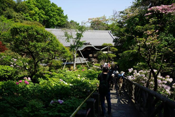 http://www.furoku.tabisanpo.com/2014004270008.JPG