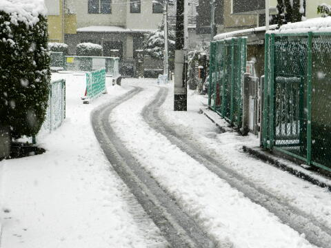 http://www.furoku.tabisanpo.com/assets_c/2012/02/2012022901-thumb-480x360-2.jpg
